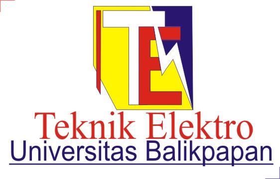 Jurnal Teknik Elektro UNIBA (JTE UNIBA)